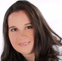 Charissa Vangi