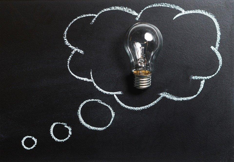 OTA – Helping You Homeschool Better