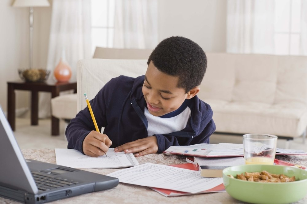 How to Homeschool Online