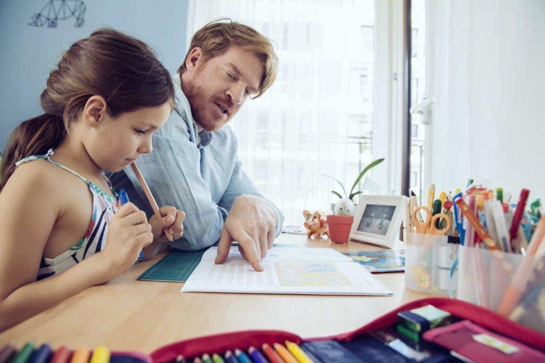 I'd Like to Homeschool, But…Homeschooling Myths Debunked