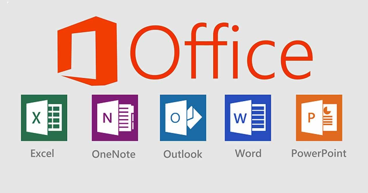 Microsoft Office:  An Introduction – Grades 6-10 – Spring 2021 – 10 Weeks